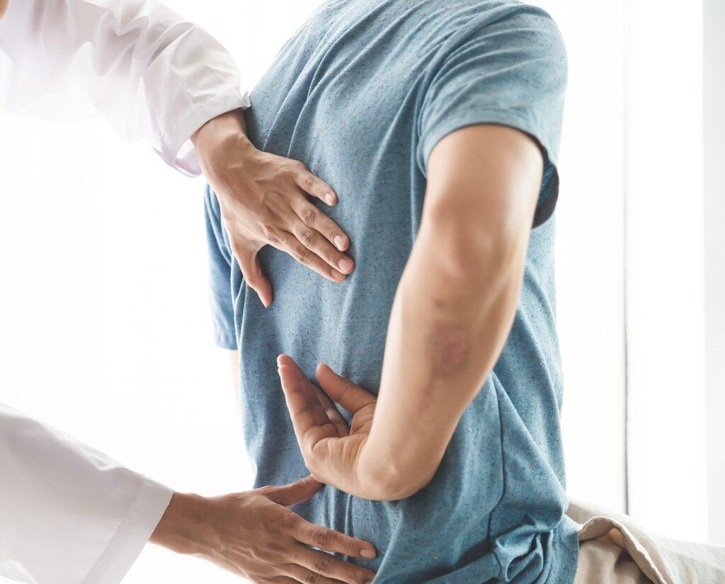 Consultatii medicale - Clinica de recuperare medicala Flexmed Constanta. Kinetoterapie, Fizioterapie, Masaj Terapeutic